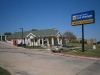 photo of Uncle Bob's - 2905 Crystal Springs Street