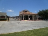 photo of Uncle Bob's - 13300 W. Little York Road