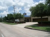 photo of Uncle Bob's - 4333 FM 2351 Road
