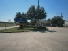 photo of Uncle Bob's - 7835 W. Sam Houston Pkwy. N.