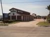 photo of Uncle Bob's - 12711 Westheimer Road