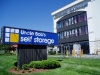 Mount Laurel self storage from Uncle Bob's Self Storage - Riverside