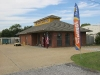 Montgomery self storage from Uncle Bob's - 4176 Troy Highway