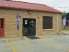 Hattiesburg self storage from Uncle Bob's Self Storage - Oak Grove Rd