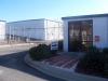 Statesville self storage from A Town and Country Storage - Troutman