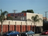 Hawthorne self storage from South Bay Mini Storage