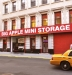 photo of Big Apple Mini Storage - Manhattan