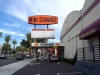 Pasadena self storage from Pasadena Mini Storage