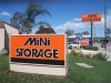 Redondo Beach self storage from Redondo Torrance Mini Storage