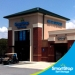 Lawrenceville self storage from SmartStop - 3564 Lawrenceville Hwy.