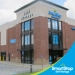 Duluth self storage from SmartStop - Breckinridge Blvd.