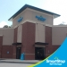 photo of SmartStop - Cobb Pkwy.