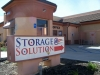 Fontana self storage from Storage Solution Fontana (Formerly American Self Storage)