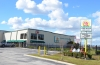 photo of College Park Storage Center