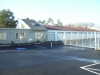 photo of Newberry Self Storage