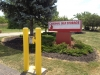 photo of Cardinal Self Storage Worthington LLC