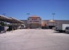 photo of Sure Save Self Storage - Heights