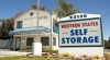 Moreno Valley self storage from Western States Self Storage