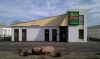 Huber Heights self storage from Armor Self Storage