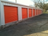 Midfield self storage from VALU Storage - Fairfield