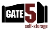 Hephzibah self storage from Gate 5 Self Storage