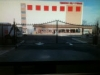 photo of Yonkers Self Storage and UHAUL