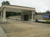 photo of Uncle Bob's Self Storage - Pensacola - 5060 N Palafox St