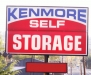 Bothell self storage from Kenmore Self Storage