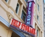 photo of Belltown Self Storage