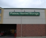 photo of Plateau Self Storage
