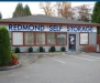 Redmond self storage from Redmond Self Storage