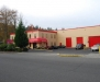 photo of Factoria Security Self Storage