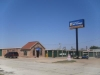 photo of Uncle Bob's Self Storage - Arlington - 1401 Blue Danube St