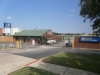 Benbrook self storage from Uncle Bob's Self Storage - Benbrook - 6162 Southwest Blvd