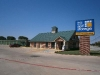 photo of Uncle Bob's Self Storage - Fort Worth - 6615 N Beach St