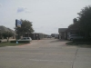 photo of Uncle Bob's Self Storage - Grand Prairie - 335 W Westchester Pky