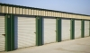 photo of Rummel Creek Mini Storage