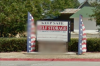 Arlington self storage from Keep Safe Self Storage