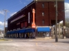 Kansas City self storage from Inter-State Self Storage & Moving
