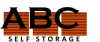 Loveland self storage from ABC Self Storage