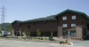photo of Central Self Storage - Corte Madera