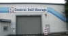 South San Francisco self storage from Central Self Storage - Pacific