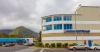 photo of Central Self Storage - Oahu II