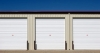 photo of Central Self Storage - Meridian