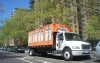 photo of NY Mobile Self Storage