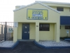 photo of Homestead US1 Self Storage