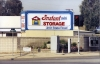 Bakersfield self storage from Instant Mini Storage