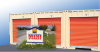 Westminster self storage from Bolsa Ave Mini Storage