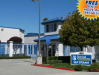 San Jose self storage from Storage Solutions King Road