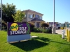photo of Elk Grove Self Storage